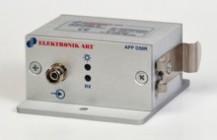 APP D50