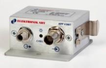 APP V300
