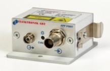 APP V500